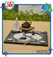 SGY92 Japanese Feng Shui Zen Manufacturer OEM Arts and Craft