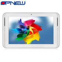 cheap 3g phablet 10 inch android 6.0 3G phone tablet pc fcc rohs