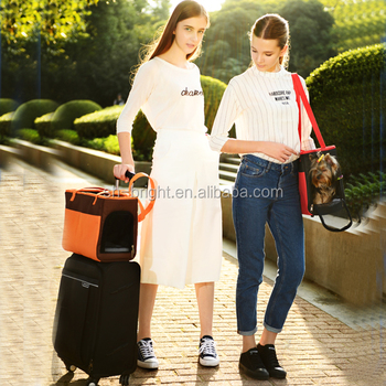 Best Selling Pet Carrier, Dog Carrier, Cat Carrier