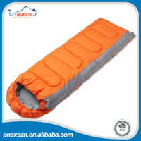 Travel bags military sleeping bag