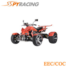 manufacture four wheel motorcycle for drift