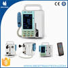 BT-IP900 Remote control 4.3'' screen syringe infusion pump manufacturers