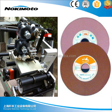 Textile silicone logo making machine/label machinery/3D patch equipment