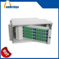 distribution box patch panel power distribution cabinet