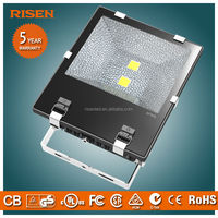 TUV CE RoHS LED Lighting 150w Floodlight, Replace A 300 Watt To LED