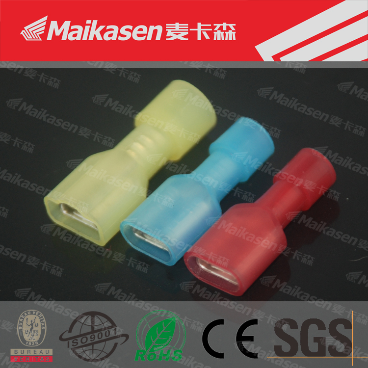 FDFN female connector motorhome accessories transformer