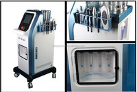 home colon hydrotherapy equipment, crystal microdermabrasion machine