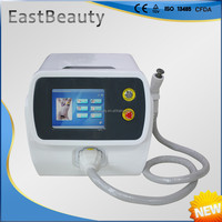 tighten skin beauty equipment product for sale