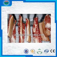 Bottom price best belling meat/fish/vegetable frozen cold storage/cold room