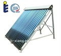 EN 12975 solar collector( SRCC,Solar Key Mark Certificate)