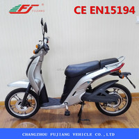EEC electric motorcycle adult electric motorcycle japan electric motorcycle