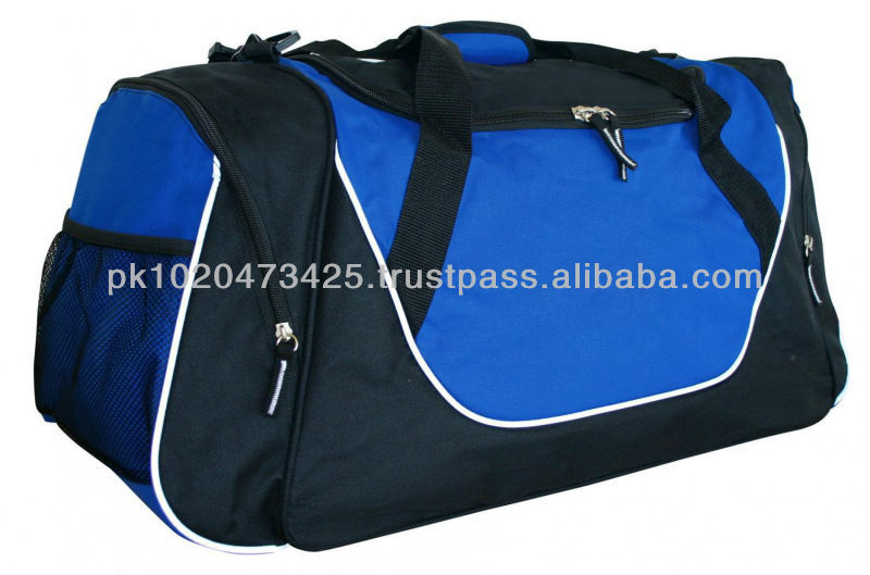 wholesale price of classic sports Luggage travel bag