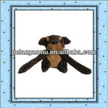 Plush Soft Cute Long Leg Dog Toy