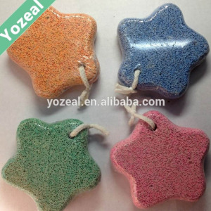 Competitive price Wholesale artificial pumice stone