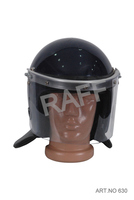 Army/Officer Tactical Helmet
