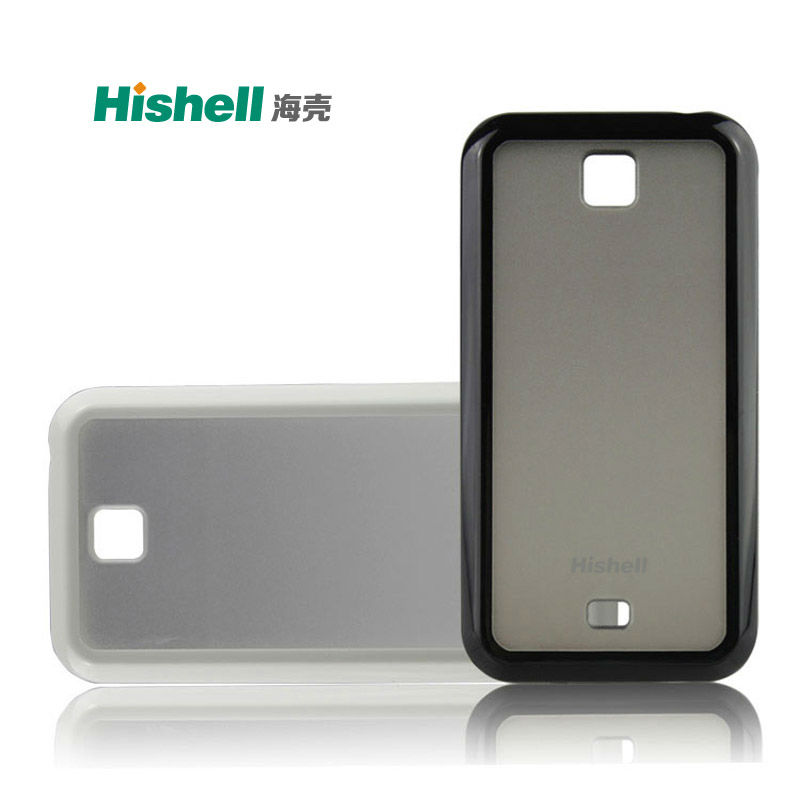 for samsung c6712 new phone case for 2013