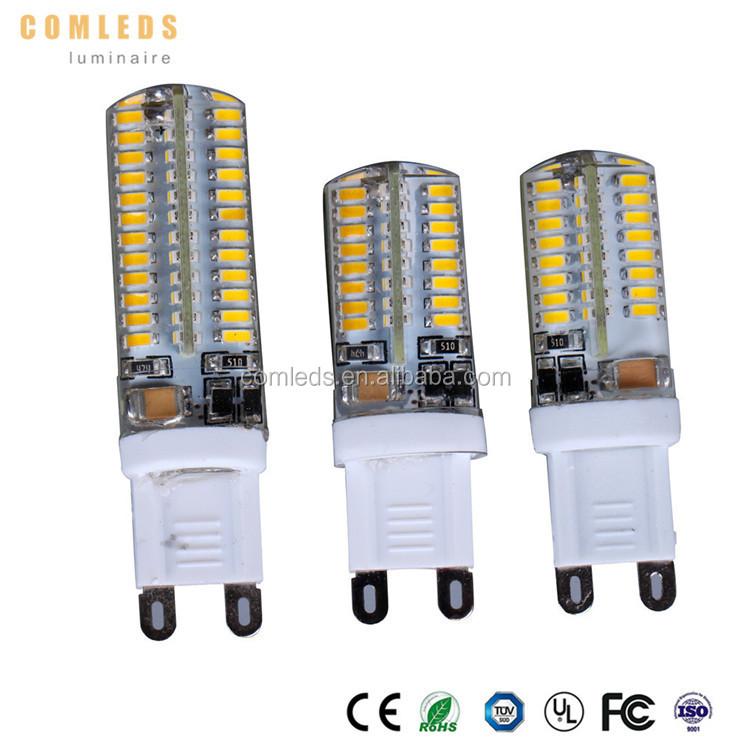 120v 230v g9 led bulb 4w replacing 40w g9 halogen buy 120v 230v g9 led bulb 4w replacing 40w. Black Bedroom Furniture Sets. Home Design Ideas