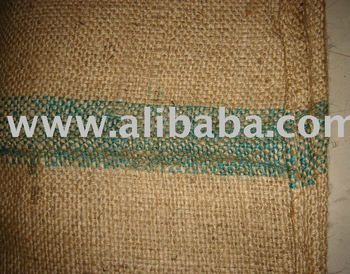 Jute Sacking Cloth, Jute Fabric