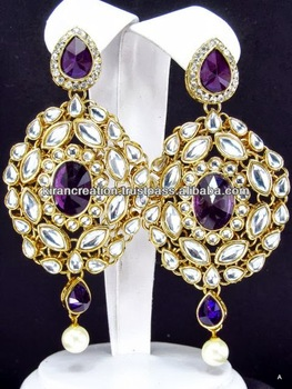 Beautiful Earrings Collections