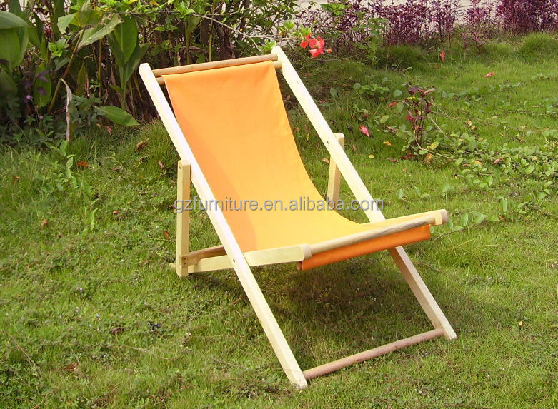 discount beach chair personalized beach chairs