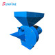 Electric Corn/Maize Mill Grinder /Grain Grinding Machine for hot selling