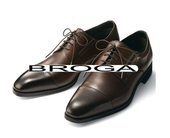 luxury genuine leather shoes for 12 buy leather