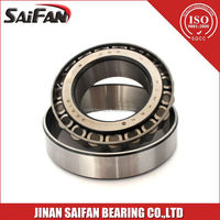 NTN Roller Bearing LM29749/LM29710 Tapered Roller Bearing LM29749/10 Sizes 38.1*65.088*18.288mm