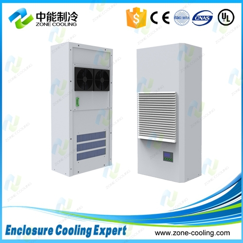 Electrical Control Panel Cabinet Air Conditioner   Buy Electrical Control  Panel,Electrical Panel Air Conditioner,Electrical Control Air Conditioner  Product ... Good Looking