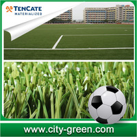 great quality artificial lawn for indoor futsal court floor