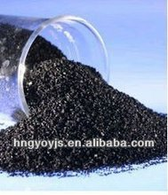 manufacture offer activated coconut shell charcoal for citric acid and wine