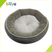 Top quality new coming china pet supplies