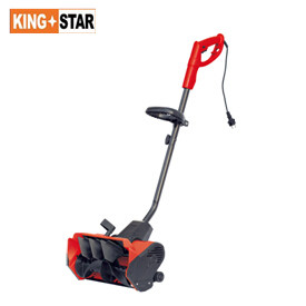 1500W Electric Snow Blower
