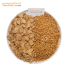 /product-detail/100-pure-natural-vacuum-fried-garlic-flakes-granules-1842081891.html