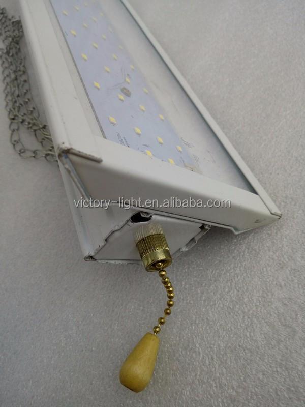 LED shop light 3.jpg
