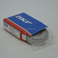 Deep Groove Ball Bearings skf Brand for automobile