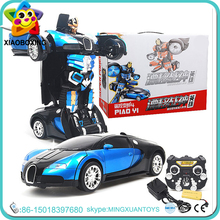rc toys & hobbies/plastic kids toy car