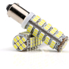 BA9S Bulb For Led Car Lamp, White BA9S Auto Led Interior Light, 12v Auto Bulb Led BA9S