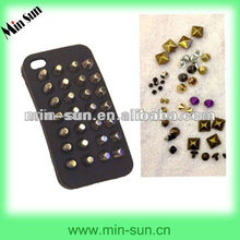 2014 the most popular and eco-friendly silicone alcatel phone cover made in China