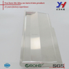 OEM ODM Custom Made Stainless Steel Cover Plate for Medical Device