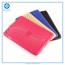 Unique style silicon cases for ipad pro, 4.7/5.5/8 inch