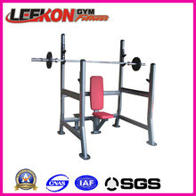 materials strength testing machine shoulder-pulling bench