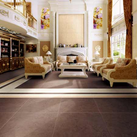 exterior raised floor tile porcelanato/matte porcelanato gres tile/floor tiles ceramic 600x600