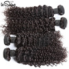 Stunning Factory Unprocessed Raw Wholesale Hair Weave Distributors