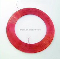 ZHONGXING Copper Pancake Coil