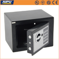 home safes/electronic hotel safe box/economic hotel safe box