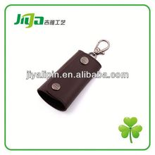 Small fast selling key wallet