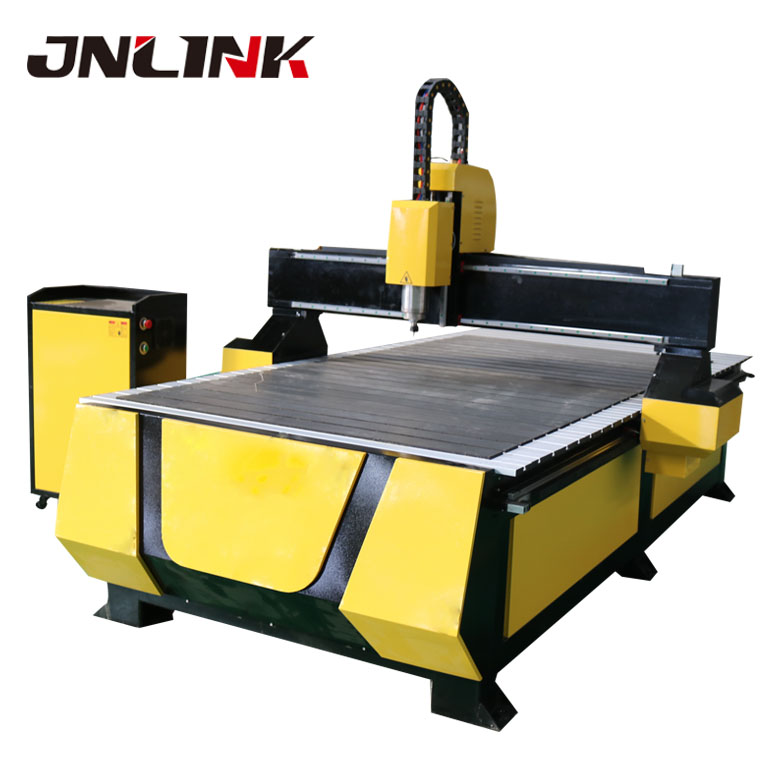 Promotion Selling <strong>Cnc</strong> <strong>Router</strong> Machine Vacuum Table <strong>1200</strong> <strong>X</strong> 2400 / Fast Cut Speed <strong>Cnc</strong> <strong>Router</strong> <strong>Cnc</strong> Wood Machine