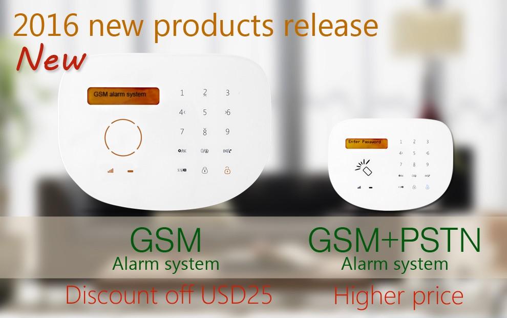S2-GSM1_01.jpg