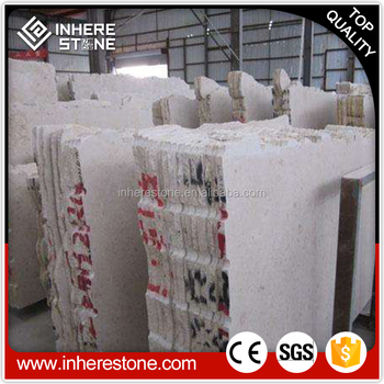 Galala Marble Price Beige Travertine Marble Price Beige Marble