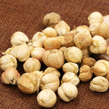Natural spices high quality amomum cardamomum with low price